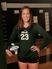 Madelyn Zordan Women's Volleyball Recruiting Profile