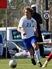 Ryan Burritt Men's Soccer Recruiting Profile