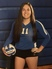 Josie Buchkowski Women's Volleyball Recruiting Profile