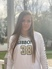 Gabriella Verdicchio Women's Volleyball Recruiting Profile