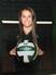 Ali Wittenauer Women's Volleyball Recruiting Profile