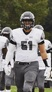 Peyton Willey Football Recruiting Profile