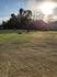 Beck Nodd Men's Golf Recruiting Profile