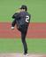 Brennen Campbell Baseball Recruiting Profile