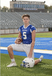 Eli Woody Football Recruiting Profile