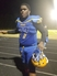Angelo Lloyd Football Recruiting Profile