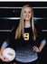 Devree Youngblood Women's Volleyball Recruiting Profile