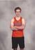 Jonathan Petersen Men's Track Recruiting Profile