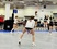 Ella Corbin Women's Volleyball Recruiting Profile