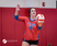 Madeleine Smith Women's Volleyball Recruiting Profile
