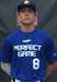 Ryan Waldschmidt Baseball Recruiting Profile