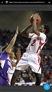 Kevin Eason Men's Basketball Recruiting Profile