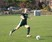 Eleanor Owen Women's Soccer Recruiting Profile