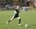 Eleanor Owen Women's Soccer Recruiting Profile