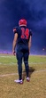 Tasean Simpson Football Recruiting Profile