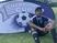 Akksayan Sivasekaran Men's Soccer Recruiting Profile