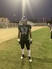 Donovan Sheppard Football Recruiting Profile