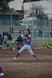 Kaitlin Banks Softball Recruiting Profile