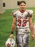 Nolen Miller Football Recruiting Profile