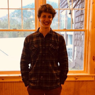 Wyatt Friedlander's Men's Ice Hockey Recruiting Profile