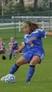 Alexia Cantasano Women's Soccer Recruiting Profile
