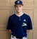 Quinn Moore Baseball Recruiting Profile
