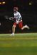 Walter Roou Men's Lacrosse Recruiting Profile