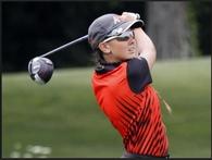 Kira Moore's Women's Golf Recruiting Profile