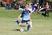 Kyler Kimball Men's Soccer Recruiting Profile