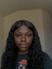 Elizabeth Babalola Women's Track Recruiting Profile