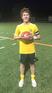 Christopher 'Bryce' Hoon Men's Soccer Recruiting Profile