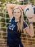 Amanda Gwinn Women's Soccer Recruiting Profile