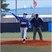 Luke Koon Baseball Recruiting Profile
