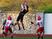 Brady Moore Football Recruiting Profile
