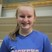 Aubrey Richardson Women's Volleyball Recruiting Profile