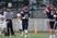 Joseph Llanos Football Recruiting Profile