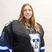 Erin Pye Women's Ice Hockey Recruiting Profile