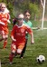 Isabella (Isa) Agrusso Women's Soccer Recruiting Profile