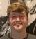 Garret Cates Football Recruiting Profile