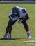 Che'Quan Johnson Football Recruiting Profile