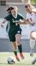 Ava Spinar Women's Soccer Recruiting Profile