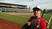 Grant Parker Baseball Recruiting Profile