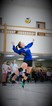 Lindsey Olson Women's Volleyball Recruiting Profile