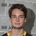 Thor Yingling Men's Volleyball Recruiting Profile