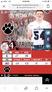Jacob Strunk Football Recruiting Profile