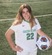 Mallory Carter Women's Soccer Recruiting Profile