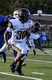 Kendal Burno Football Recruiting Profile