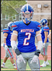 Will Heflin Football Recruiting Profile