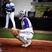 Zachary Tims Baseball Recruiting Profile