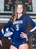 Caleigh Ponn Women's Volleyball Recruiting Profile